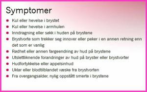 Rosa sløyfe_brystkreft_symptomer_smilerynker_blogg