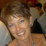 god hjelper, korrektur, Smilerynker, Anne Lien Simonsen