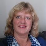 God hjelper, korrektur, Smilerynker, Liv Kristin Løvoll