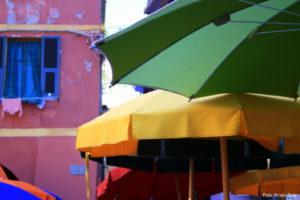 fra torget i Vernazza, Cinque Terre, Italia, ferie