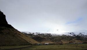 Island Eyjafjallajökull_vulkan 2010