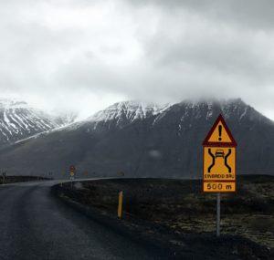 Island Einbreid bru_Kristin Daly